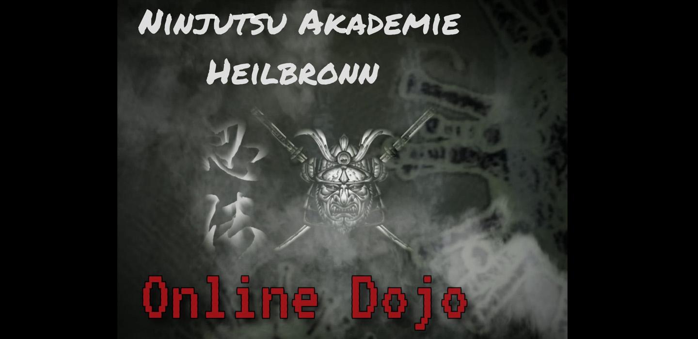 Online Dojo